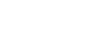 Final Esacape Berlin