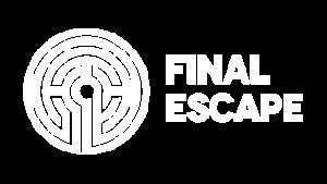 Final Esacape Berlin