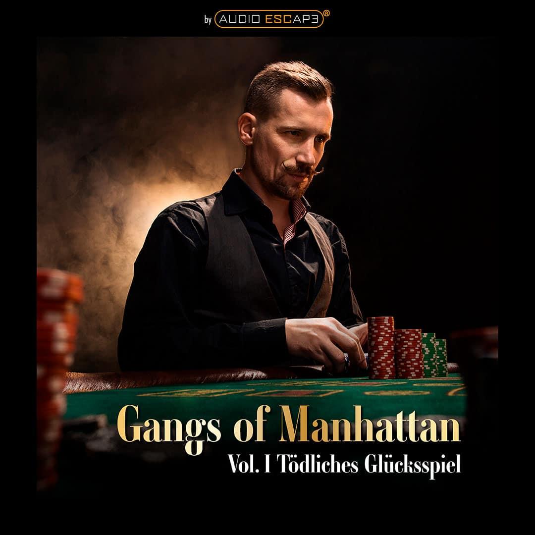 Audio-Escape-Game-Gangs-of-Manhattan-Teil1-Toedliches-Gluecksspiel