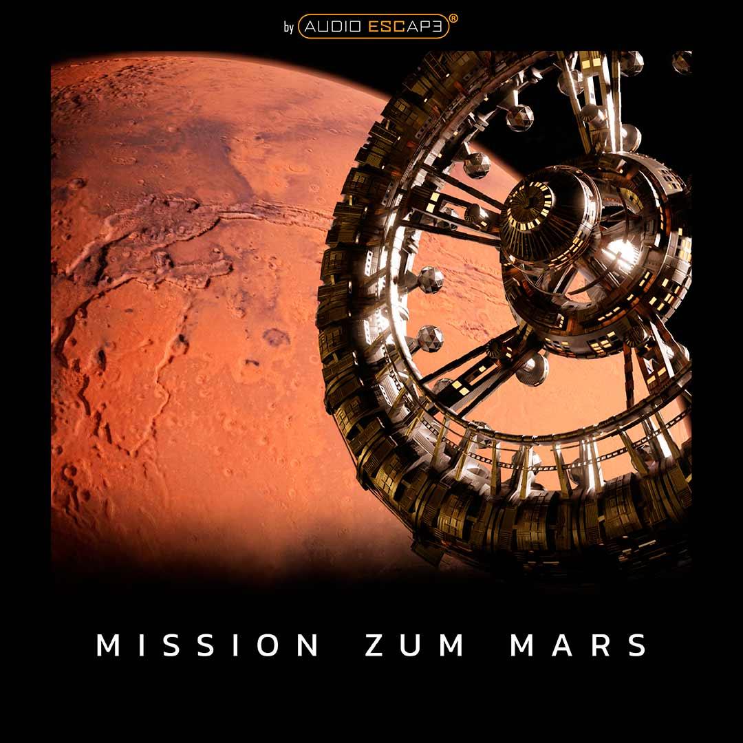 Audio-Escape-Game-Mission-zum-Mars