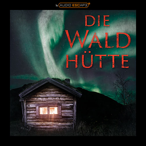 Audio-Escape-Game-Die-Waldhuette