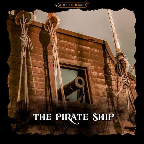 Audio-Escape-Game-The-Pirate-Ship