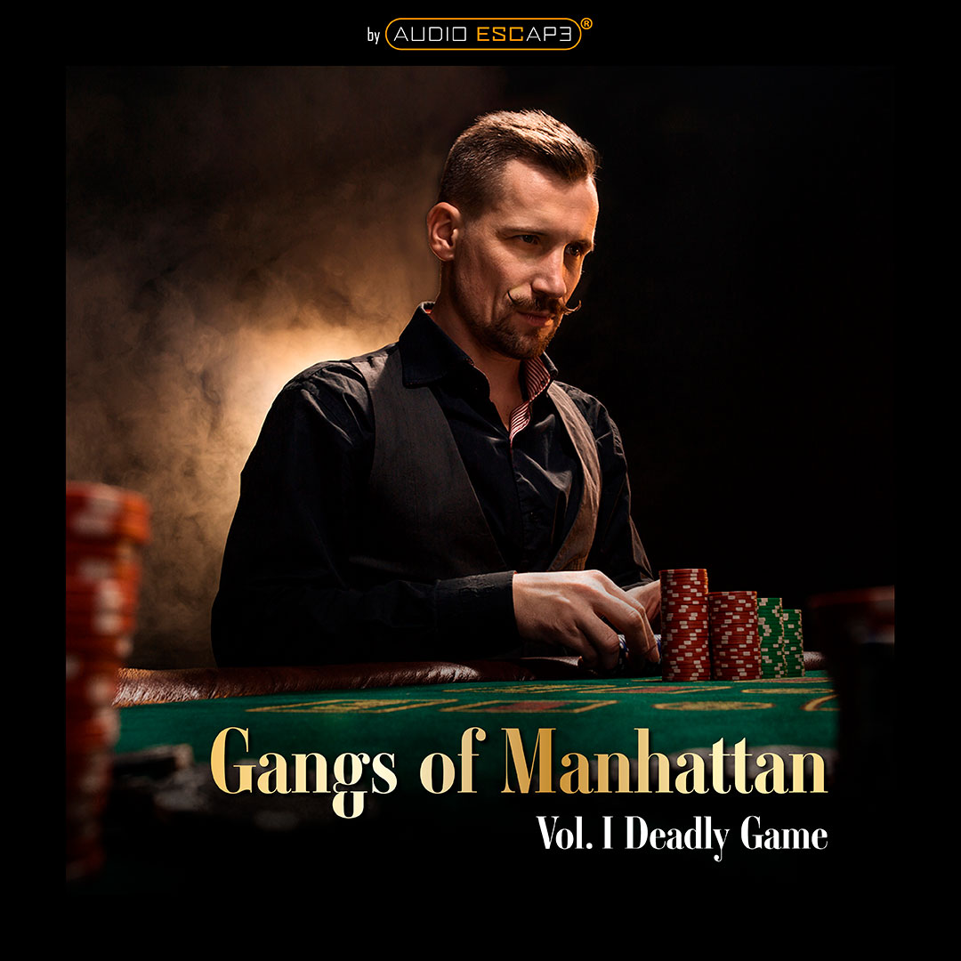 Audio-Escape-Game-Gangs-of-Manhattan-Part1-Deadly-Game