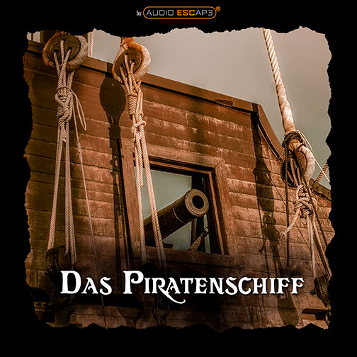 Audio-Escape-Game-Das-Piratenschiff
