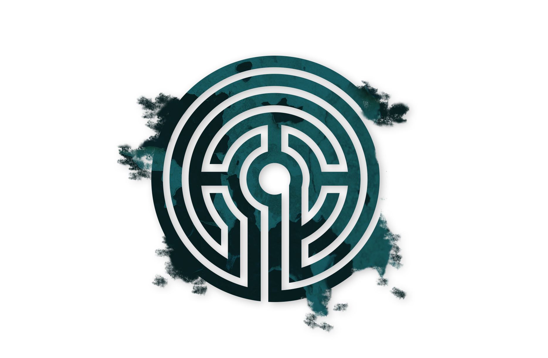 Final Escape Signet Logo