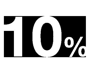 10% auf Final Escape Games in Nürnberg