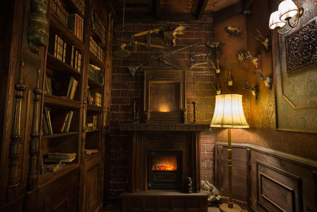 sherlock holmes escape room n rnberg. Black Bedroom Furniture Sets. Home Design Ideas