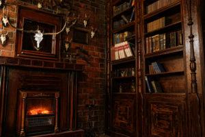 sherlock nuernberg n rnberg. Black Bedroom Furniture Sets. Home Design Ideas